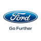 Запчасти Ford