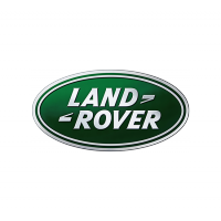 Запчасти Land Rover