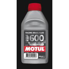 100948 MOTUL RBF 600FL 0,5 л